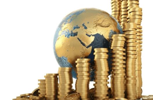 Africa investing