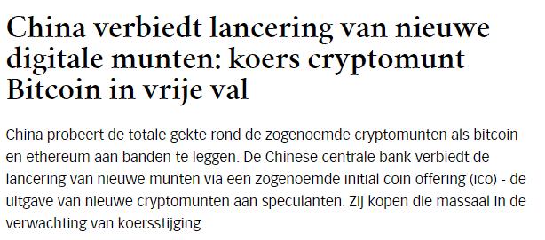bitcoin selling
