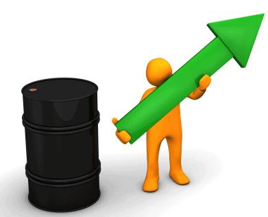 buy oil