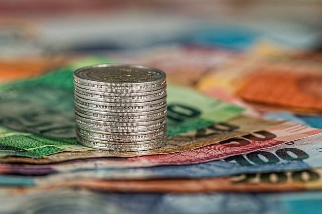 make money stocks